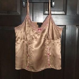 Lane Bryant size 18 camisole